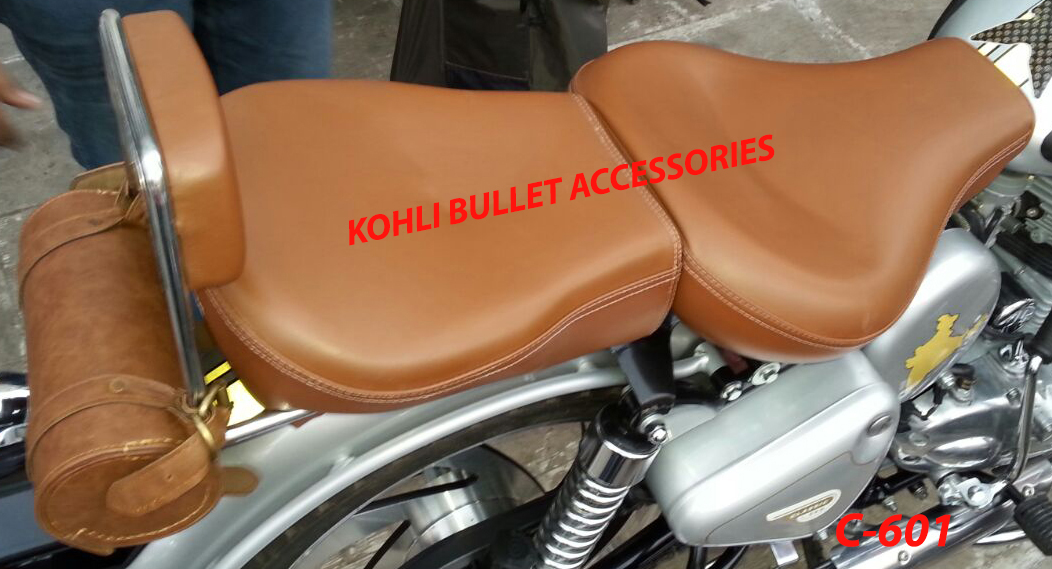 Sensational Seats For Royal Enfield Seat Cover For Royal Enfield Evergreenethics Interior Chair Design Evergreenethicsorg